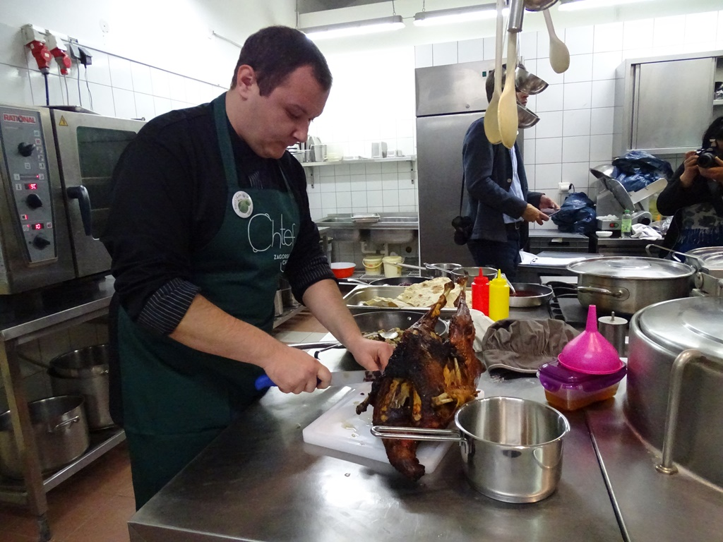 chef jezercica (1)