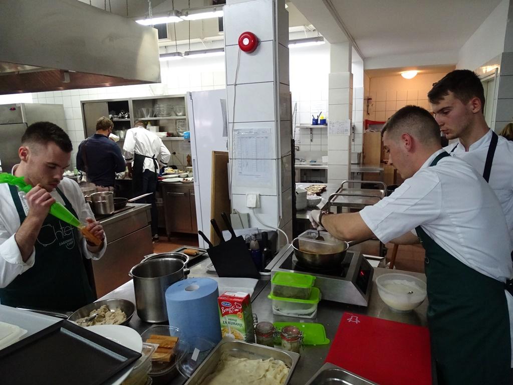 chef jezercica (4)