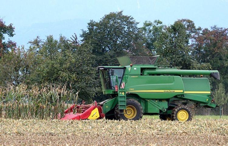 corn-harvest-4530771_1280