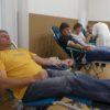 gdck ivanec darivanje krvi