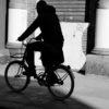 lopov bicikl