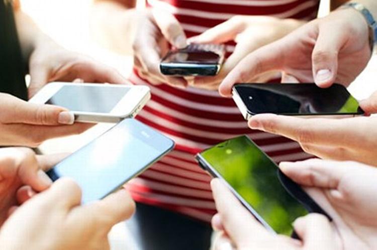 mobiteli 1