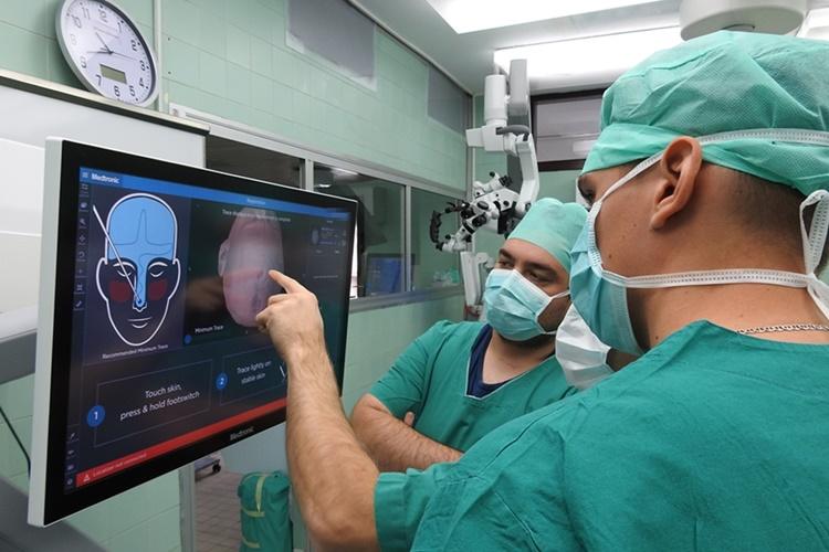 neurokirurgija003