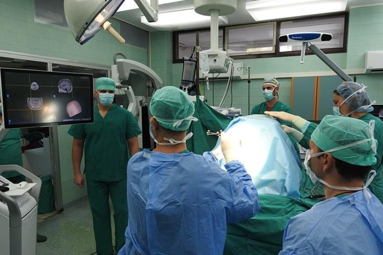 neurokirurgija004