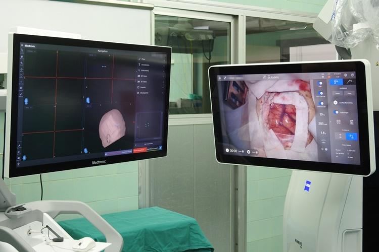neurokirurgija008