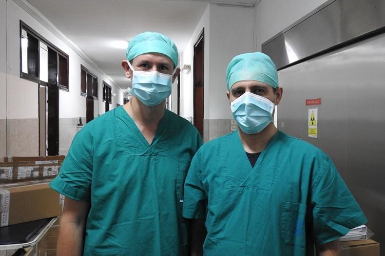 neurokirurgija010