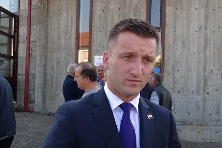 poznanovec001