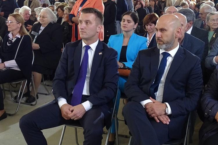 poznanovec003