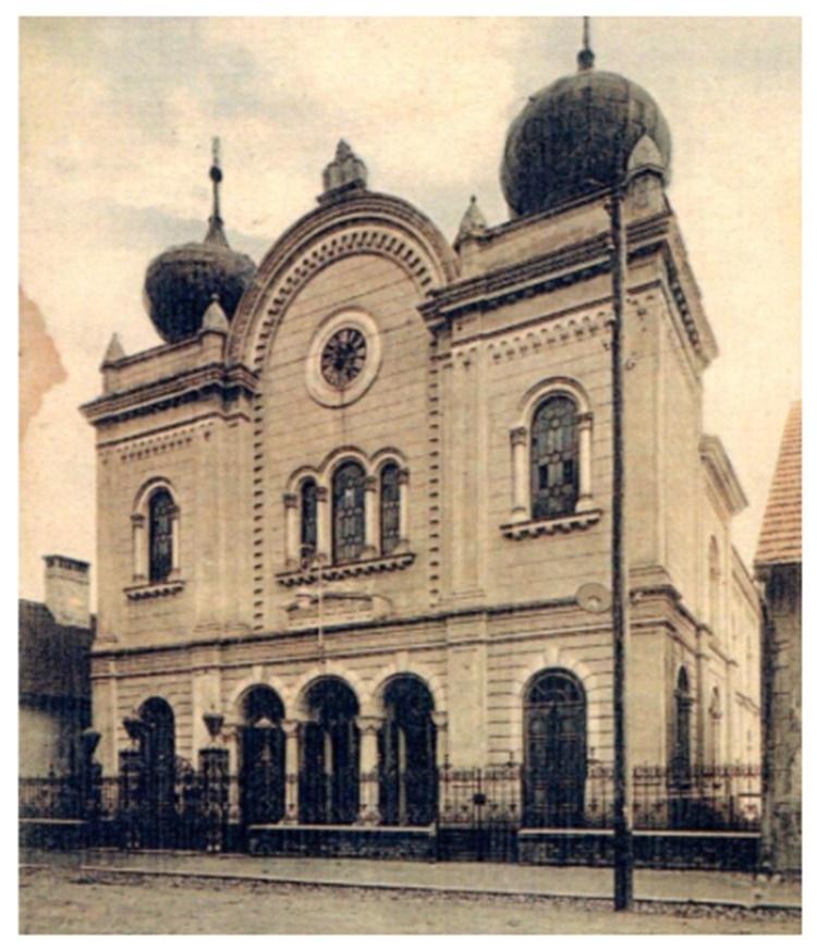 sinagoga 5