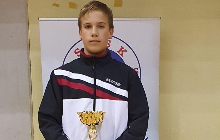 STK MGK Drava Žabnik