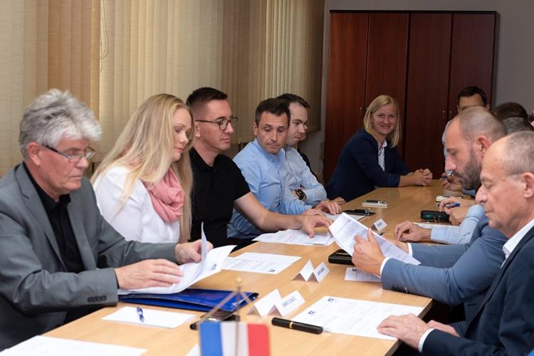 strucni odbor za upravu (10)