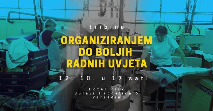 tribina-varazdin-event