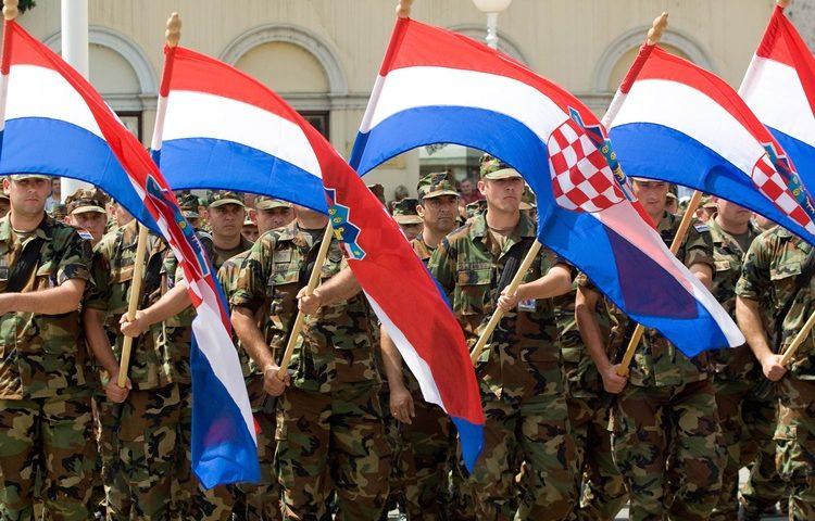 zastave branitelji