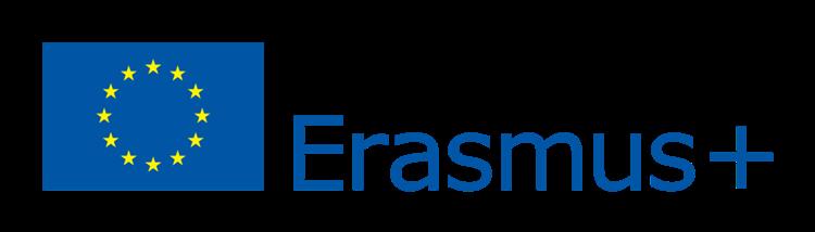 1454410840_eu-flag-erasmus--vect-pos