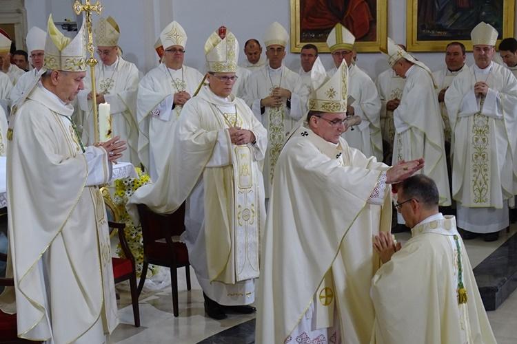biskup 6
