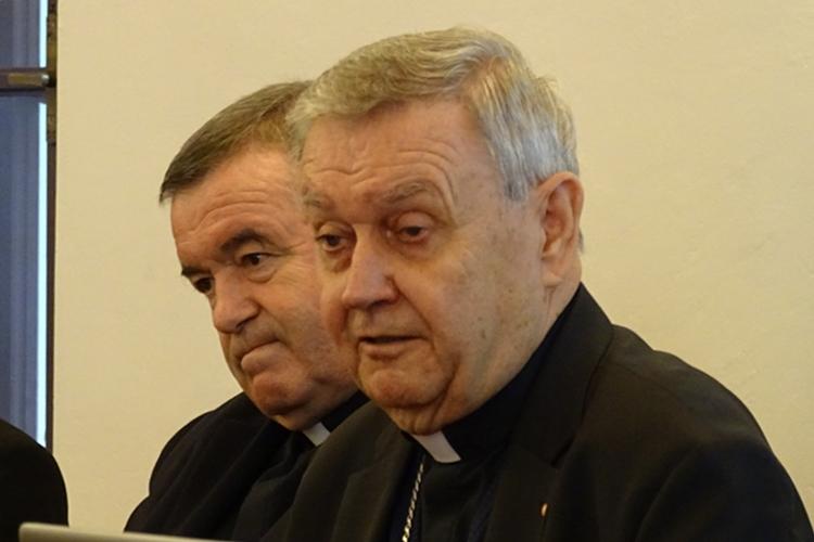 biskupija 4