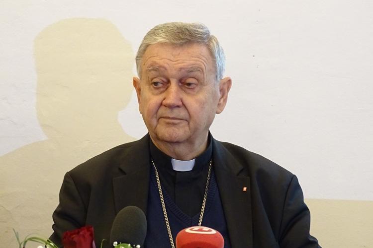 biskupija mrzljak 2