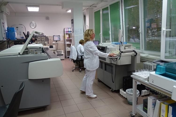 bolnica laboratorij004