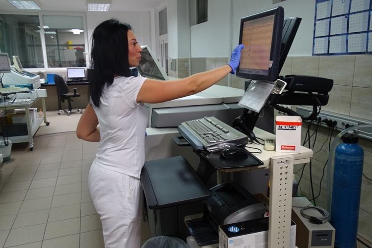 bolnica laboratorij005