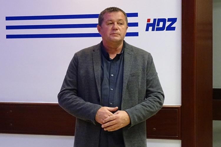 hdz kzz006