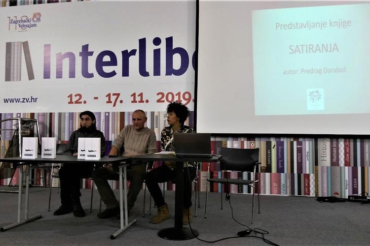 interliber 2