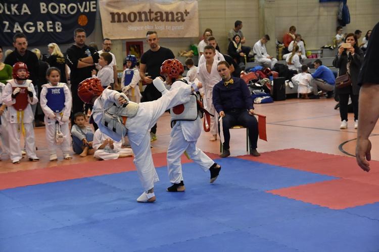 karate aik (6)