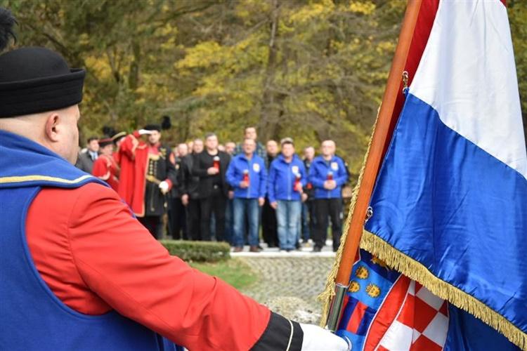 kzz vukovar001