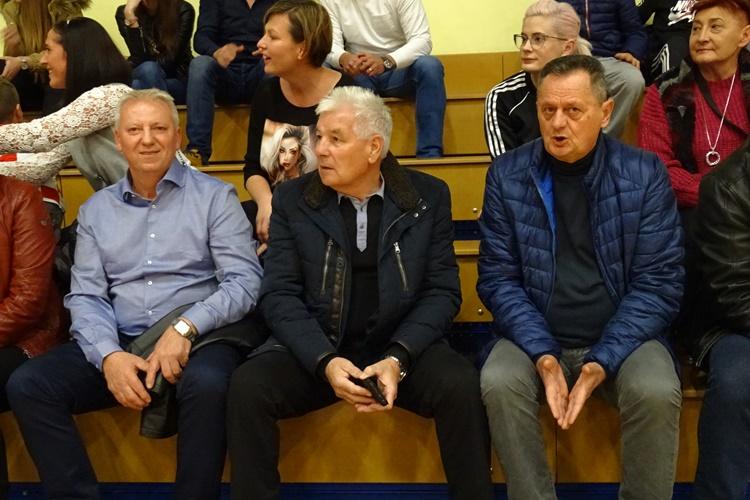 ljubescica nogomet029