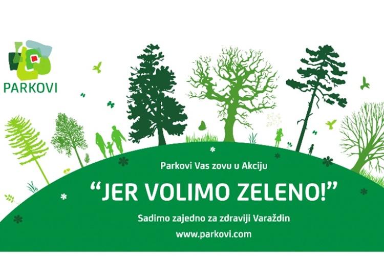 parkovi_jer volimo zeleno 3