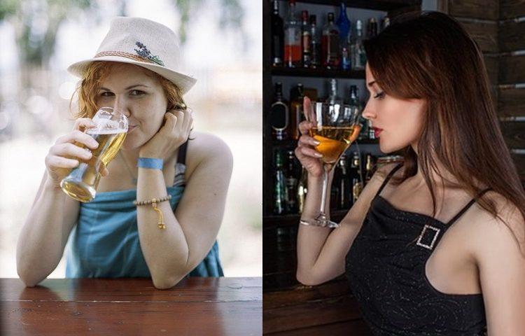 pivo ili vino