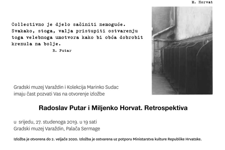 pozivnica PUTAR_HORVAT v2-1