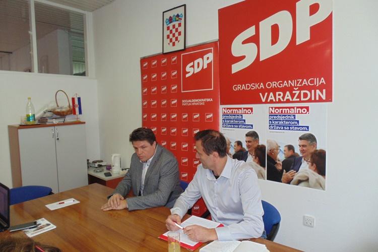 sdp press vz (2)