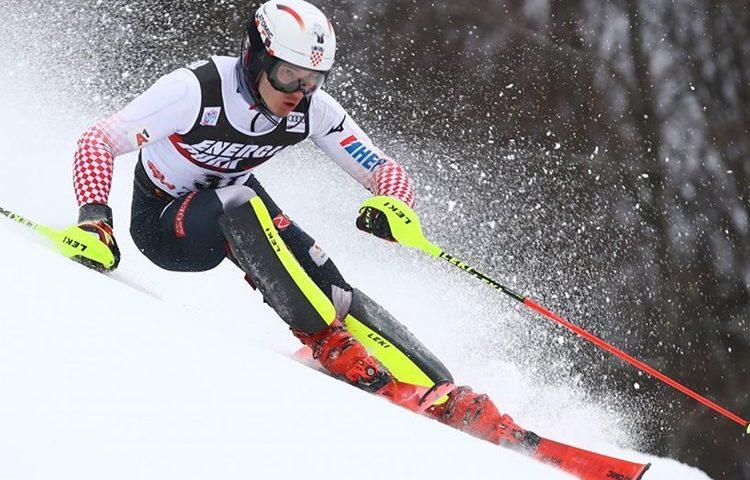 skijanje rodes