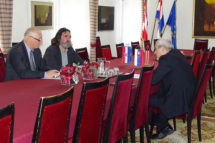 veleposlanik slovacke 4