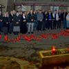 vukovar toplice007