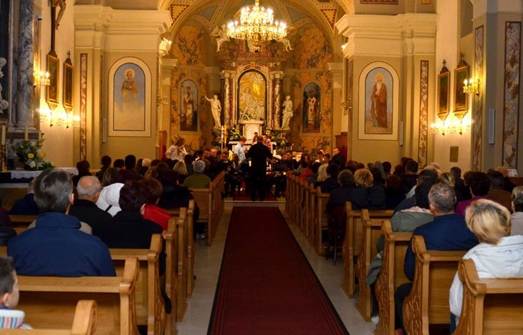 vukovar toplice009 crkva