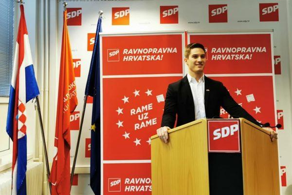 FM Lukavecki 1