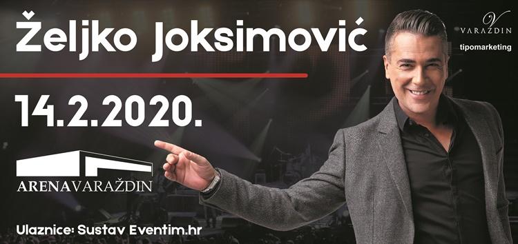Zeljko-Joksimovic-504x238cm