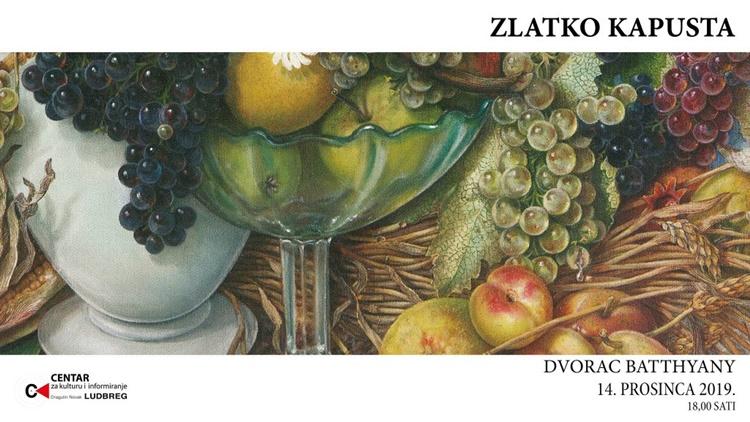 Zlatko-Kapusta-1024x576