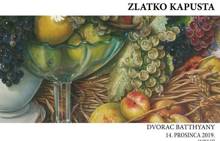 Zlatko-Kapusta-1024x5761