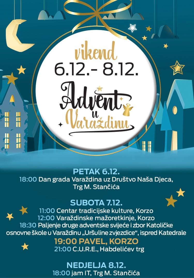 advent_700x1000px_instagram_facebook-program-vikend2-2019