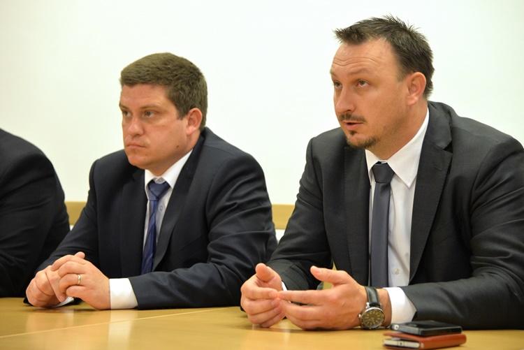 butkovic jenkac novi marof 2017 (1)