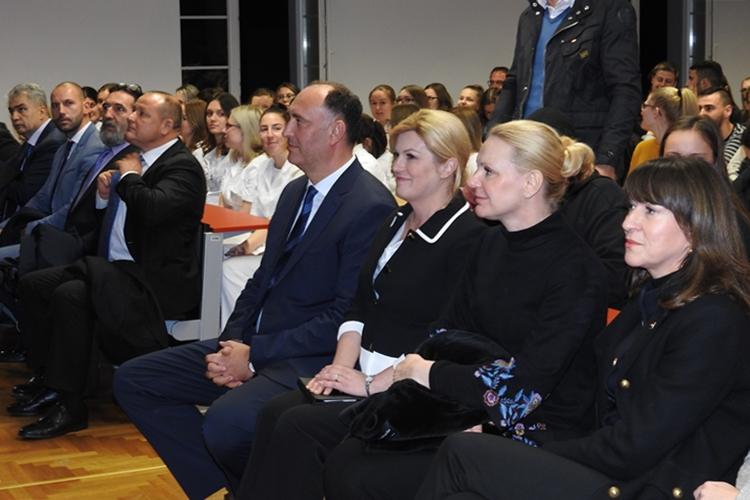 Grabar Kitarović