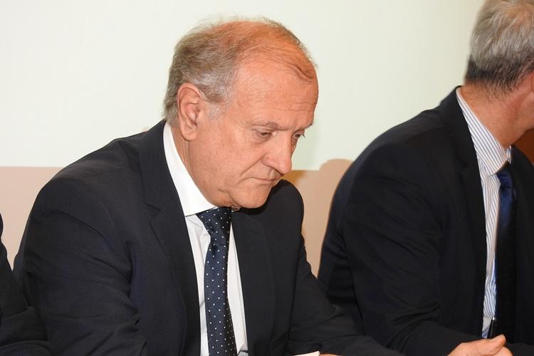 hdz ministar bošnjaković (12)