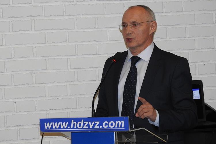 hdz ministar bošnjaković (2)