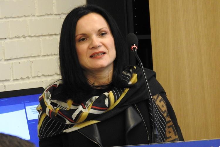 hdz ministar bošnjaković (3)