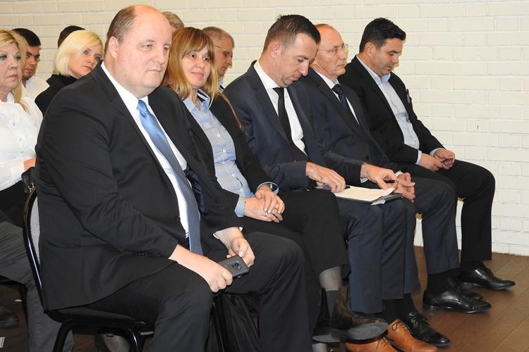 hdz ministar bošnjaković (8)