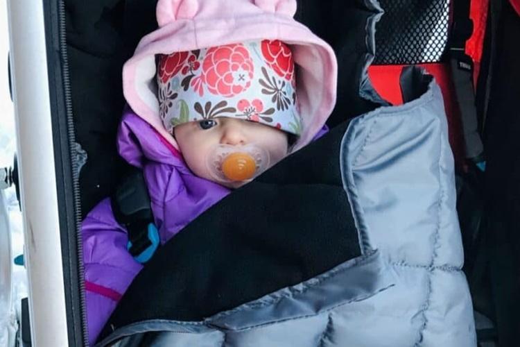 hladno zima 2
