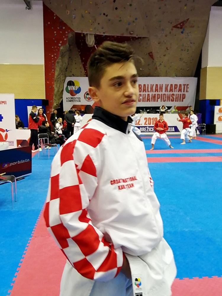 karate 6