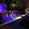 koncert lepoglava